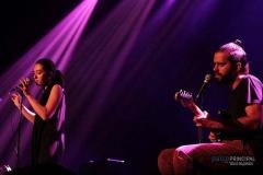 Concert at Casino da Figueira da Foz, 07/2013, Portugal