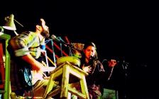 lavoisier-live-caldas-centro-da-uventude-12-01-portugal-01