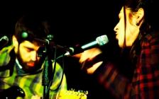 lavoisier-live-caldas-centro-da-uventude-12-01-portugal-02