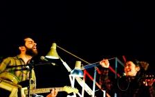 lavoisier-live-caldas-centro-da-uventude-12-01-portugal-03