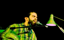 lavoisier-live-caldas-centro-da-uventude-12-01-portugal-04