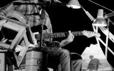 lavoisier-live-caldas-centro-da-uventude-12-01-portugal-06