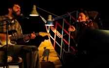 lavoisier-live-caldas-centro-da-uventude-12-01-portugal-09