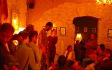 concert-at-frollein-langner-15-10-2011