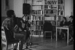 Lavoisier Live Braco de Prata 14.01.2012 Portugal