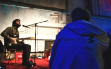 onebeat-concerts-sehsuechte-sorry-gilberto-lavoisier-27-april-2012-01