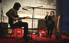 onebeat-concerts-sehsuechte-sorry-gilberto-lavoisier-27-april-2012-02