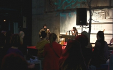 onebeat-concerts-sehsuechte-sorry-gilberto-lavoisier-27-april-2012-03