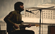 onebeat-concerts-sehsuechte-sorry-gilberto-lavoisier-27-april-2012-04