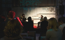 onebeat-concerts-sehsuechte-sorry-gilberto-lavoisier-27-april-2012-07