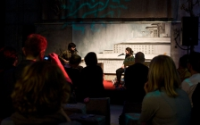 onebeat-concerts-sehsuechte-sorry-gilberto-lavoisier-27-april-2012-09-700