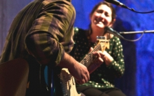 onebeat-concerts-sehsuechte-sorry-gilberto-lavoisier-27-april-2012-09